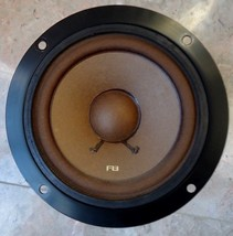 Pioneer 12-702F (FB) midrange from CS-77A , Japanese, See Video - $55.00