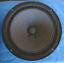 Kenwood T10-0590-05 ,10 Inch Woofer, two available - $20.30