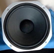 JVC HSA3015-01C Woofer - Speaker - $45.00