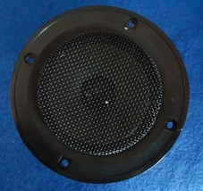 """KLH 114504T 4"""" Midrange - From KLH 900B Speaker, one (two available) - $20.00"""