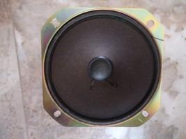 """Pioneer 94-01 Tweeter 8 ohms 8w From CS-55 , Japanese """"LAST ONE"""" - $27.00"""