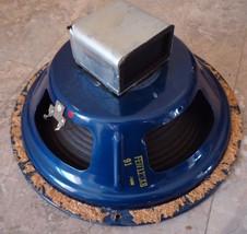 "Vintage 12"" speaker  FEW12KX8 - $55.00"