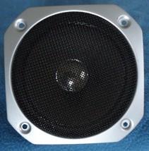 JVC HSA1222-01A Mid. Range - Speaker - $25.00