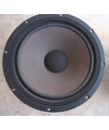 """FISHER SC80657-1 ,12"""" Woofer Made in Japan - $45.00"""