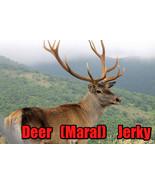 Venison / Deer Jerky. - $9.99