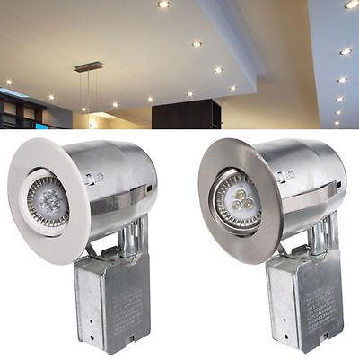 energy efficient 4 in recessed led lighting kit 4 pack chandeliers. Black Bedroom Furniture Sets. Home Design Ideas