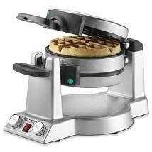 Belgian Waffle /Omelet/Pancakes/Frittatas/Engli... - $142.10