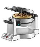 Belgian Waffle /Omelet/Pancakes/Frittatas/English Muffins/Fried Eggs Maker  - $148.60