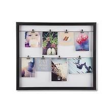 Umbra Clipline Picture Frame - $79.19