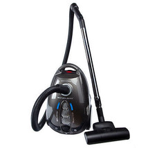 Soniclean Galaxy 1150 Canister Vacuum Cleaner -... - $494.99