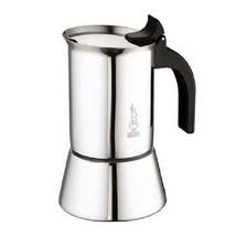Bialetti Venus 0.9 L (4 Cup) Espresso Maker  - $62.56