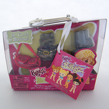 Bratz Babyz Fashion Pack - OUTDOOR STYLE MIP MGA Enterntainment - $9.00