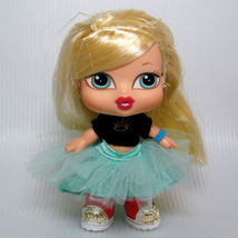 Bratz Babyz PRINCESS CLOE with Long Blonde Hair, Original Outift - $9.00