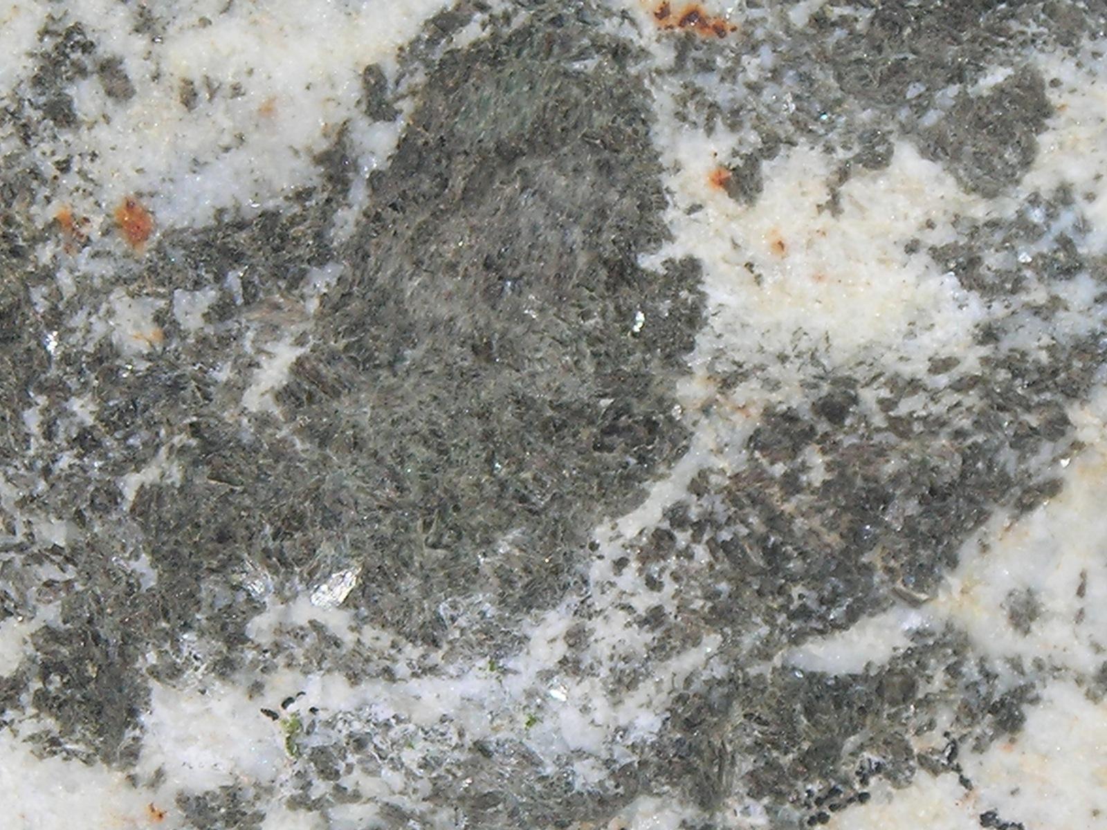 Suiseki--Decorative Rock Specimen