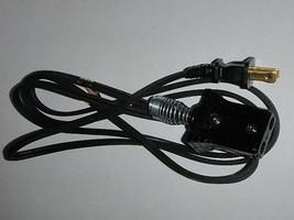 New Power Cord for Vintage Universal Coffee Percolator Model E9437 (3/4 ... - $21.09