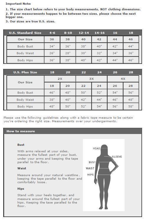 22 24 Sexy Burgundy & Black Gothic Victorian Steampunk Ruffled Hem Skirt 3X