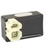 BBR CDI Ignition Rev Box CRF150F CRF230F CRF150 CRF230 CRF 150F 230F 150... - $64.95