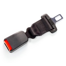 Seat Belt Extension for 2012 Jeep Grand Cherokee Front Seats - E4 Safe - $19.82