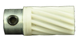 500 Sewing Machine Driving Gear 174488 Designed To Fit Singer - $12.23