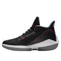Nike Shoes Air Jordan 2X3, BQ8737006 - $204.00+