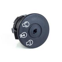 Briggs & Stratton OEM Ignition Key Switch 1401149MA *New*OD - $29.99