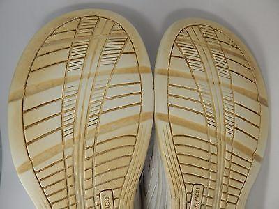 New Balance 577 Men's Walking Shoes Size US 13 M (D) EU 47.5 White MW577WT