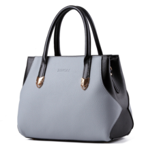 Free Shipping Handbags Leather Shoulder Bags,Tote Bags,Purse H215-5 - $39.99