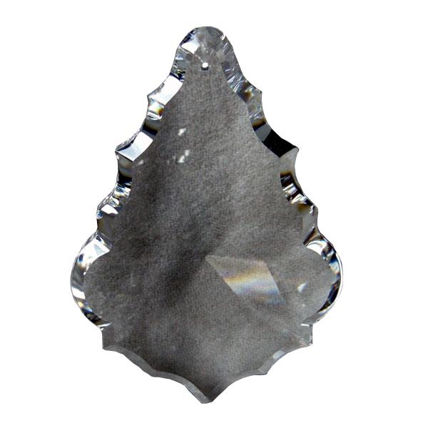 Crystal arrowhead p160 02