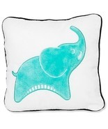 Jonathan Adler Crafted by Fisher Price Elephant... - $43.64