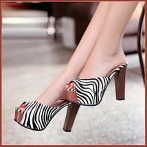 Ax2715e 2061011 zebra thumb200