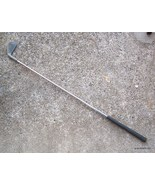 Allied #6 golf club  - $35.00