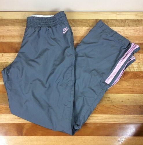 555bd2c8da369f Nike Sportswear Track Pants Women s Size and 50 similar items. 12