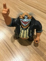 Clown Violator Spawn Series 1 Action Figure 1994 Todd McFarlane Toys - $7.50