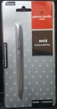 Pierre Cardin Nice Ball Pen Free Worldwide Shipping - $9.99