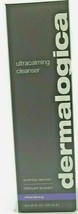 Dermalogica Ultracalming Cleanser - Soothing Cleanser 8.4 Fl oz - $28.95