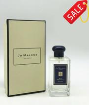 Jo Malone London Rose & Magnolia Cologne for Women 100 ml 3.4 fl. oz. Ne... - $89.90