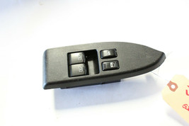 2005-2007 Infiniti G35 Coupe Front Left Driver Master Window Lock Switch J8127 - $73.49