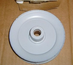 Murray jackshaft 46 pulley pt # 92127MA 44-342 *NEW*OD - $17.99