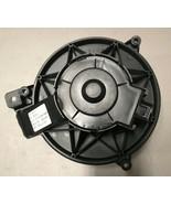 HVAC Blower Motor Front TYC 700169  New Opened Box  (K148) - $19.75