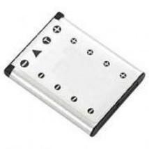 Battery for Olympus VR310 VR320 VR330 TG310 D720 - $17.96