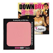 the Balm Cosmetics Down Boy Shadow Blush - $20.00