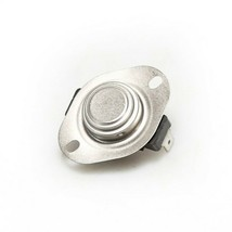 WPY504514 Whirlpool Operating Thermostat OEM WPY504514 - $51.43