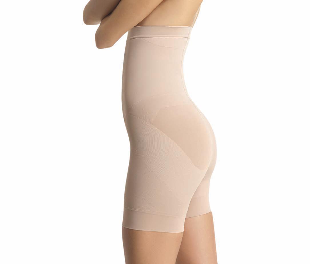 c1c51cbed7a Lupo Women s Hi-Rise Anti-Cellulite Emana and 30 similar items