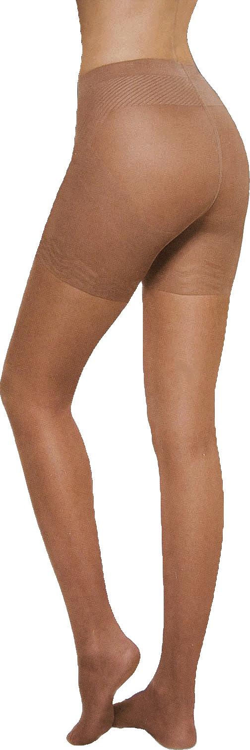 76712bb796c Lupo Women s Shapewear Pantyhose and 30 similar items