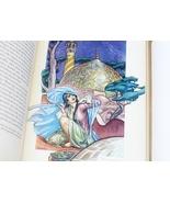 Hajji Baba of Ispahan, by James Morier, Illust.Cyrus LeRoy Baldridge, 19... - $65.00