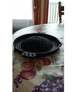 Mongolian Grill Cast Iron Cookware Stir Fry Coo... - $39.97