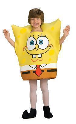 Spongebob883176