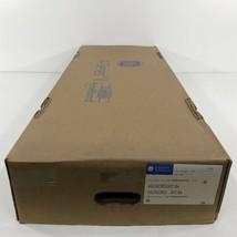 GE A Series II Panelboard AQU3422RCXAXT1B4 204/120 Volt 225A QB Breaker Style - $499.99