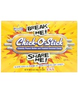 Atkinson's Chick-o-Stick Bar, 2-Ounce Sticks (Pack of 24) - $38.00