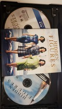 Hidden Figures [4K Ultra HD+Blu-ray, 2017] Includes fold out slipcover image 4